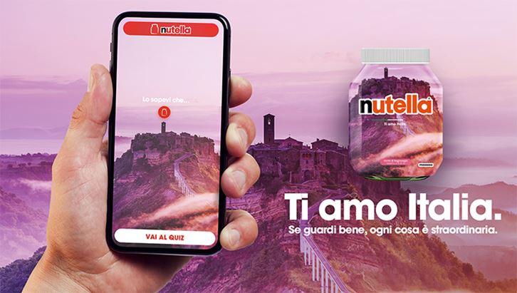 NUTELLA-ITALIA-2020.jpg