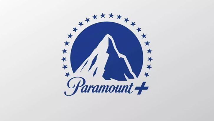 paramount-plus-viacomcbs.jpg