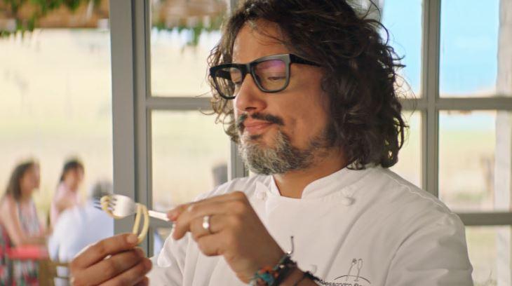 Pasta Armando_Spot La Cura del Grano (3) (1).jpg