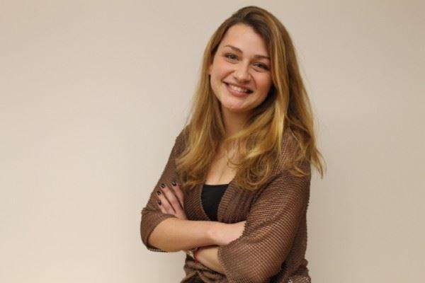 Patricia Alfaro