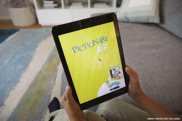 pictionary-air.jpg