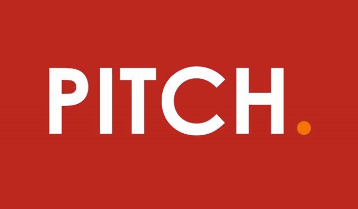 pitch-generica.jpg