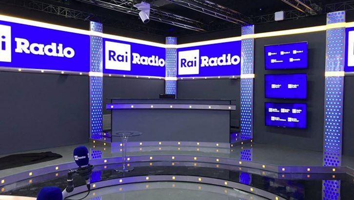 radio-rai.jpg