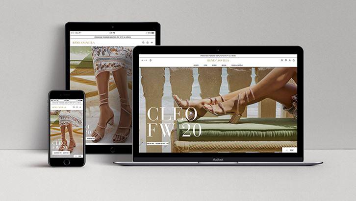 Rene-Caovilla-New-Website-2.jpg