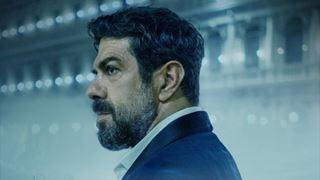 Piefrancesco Favino interpreta il nuovo corto di Riva