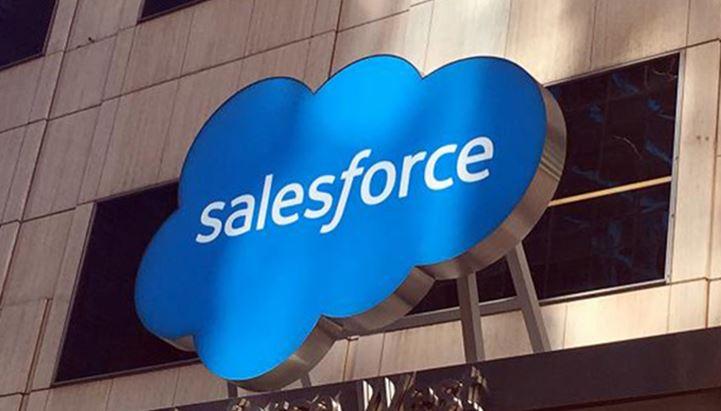 salesforce.jpg