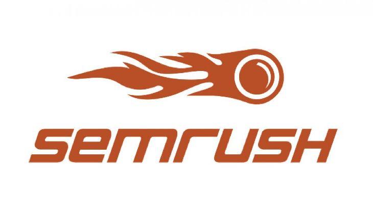 semrush-1280x720 (1).jpg