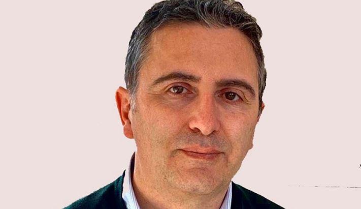Sergio Amati, Direttore Generale di IAB Italia
