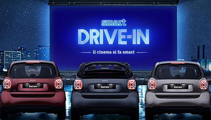 smart-drive-in.jpg