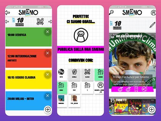 SmemoApp-screenshot.jpg