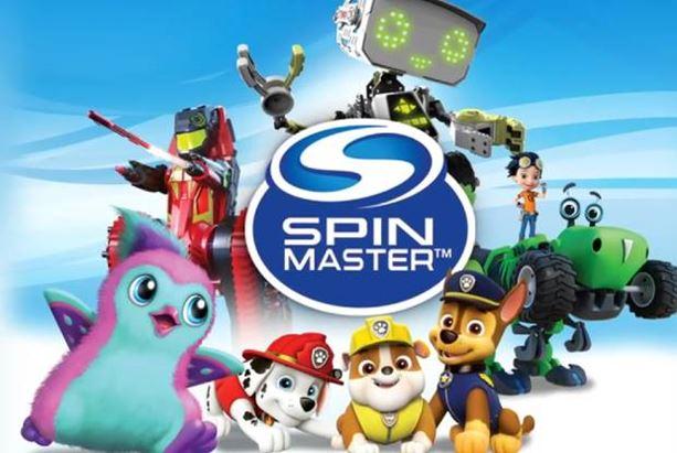 spin-master-groupm.jpg