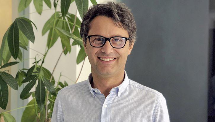 Stefano Pagani