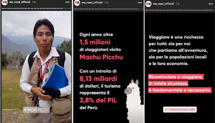 stories perù (1).jpg