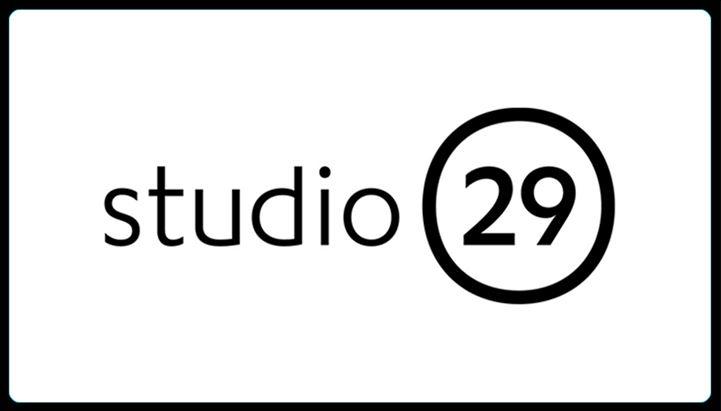 studio29.jpg