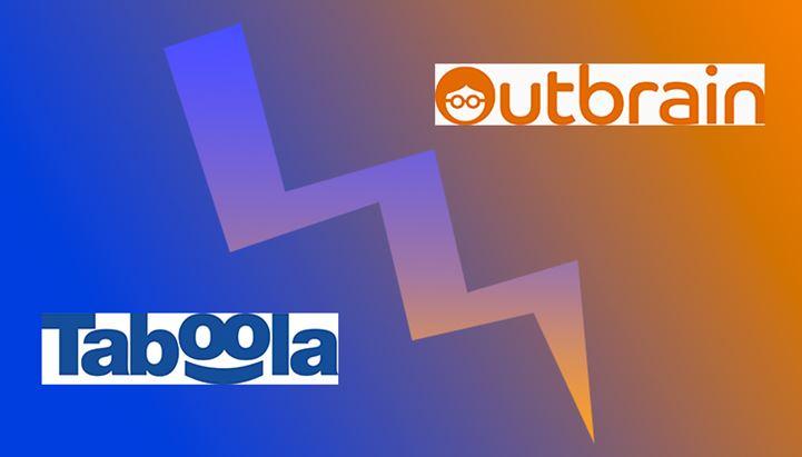 Taboola-no-merge-outbrain.jpg