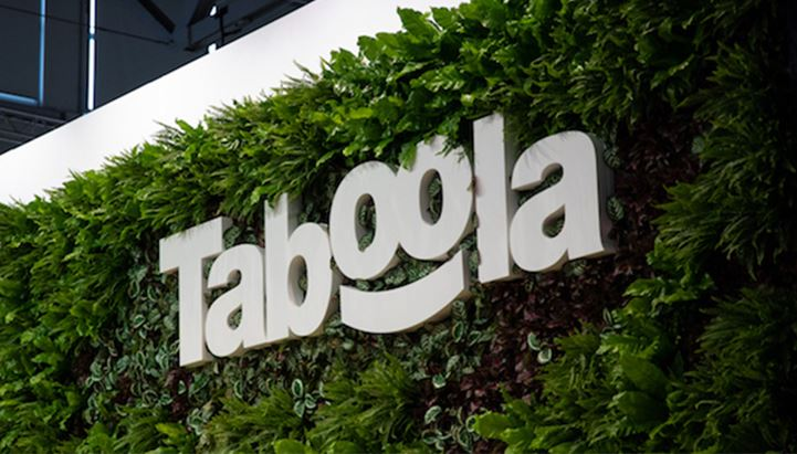 taboola.jpg