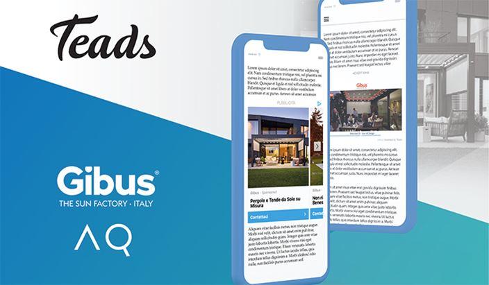 Teads-Gibus-AQuest.jpg