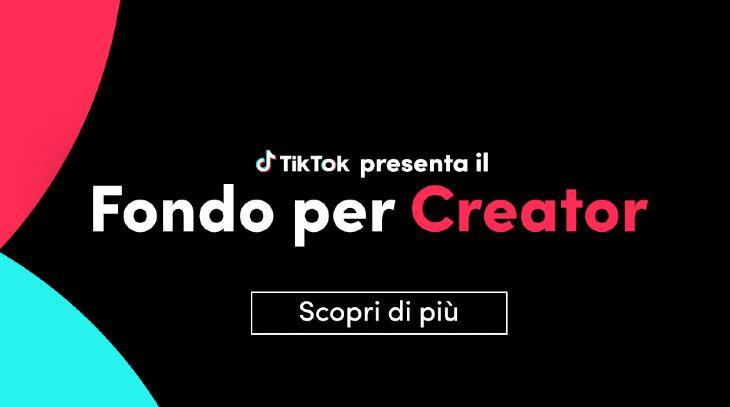 TikTok_FondoPerCreator.jpg