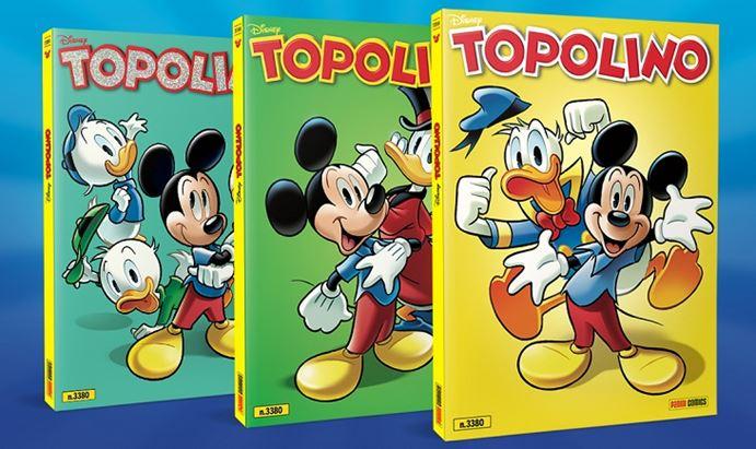 Topolino-3380.jpg
