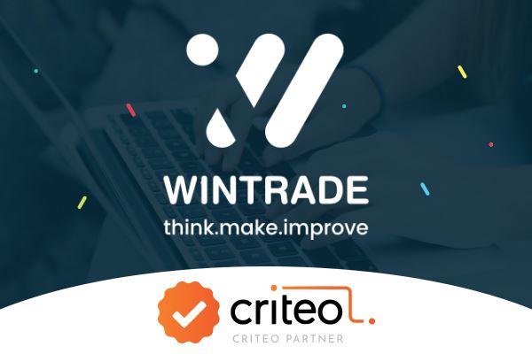 wt_criteo-partner1a.jpg