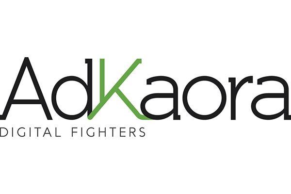 AdKaora-logo-600x400.jpg