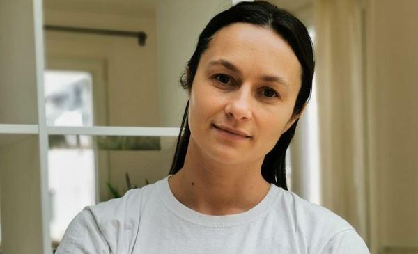 Alicia Iglesias