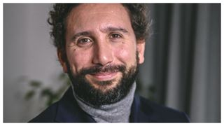 Andrea Camaiora, Ceo e Founder di The Skill