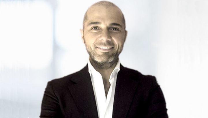 Angelo Palumbo