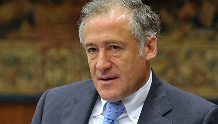 Antonio Marano, direttore commerciale di Milano-Cortina 2026