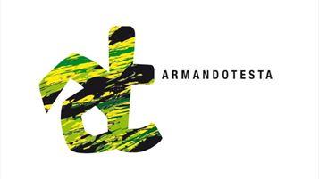 Armando-Testa-Logo.jpg