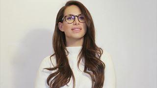 Barbara Valentina Grimaldi è la nuova Brand Manager di Worldz