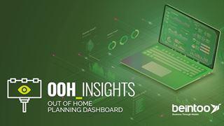 Beintoo-OOH-Insights.jpg