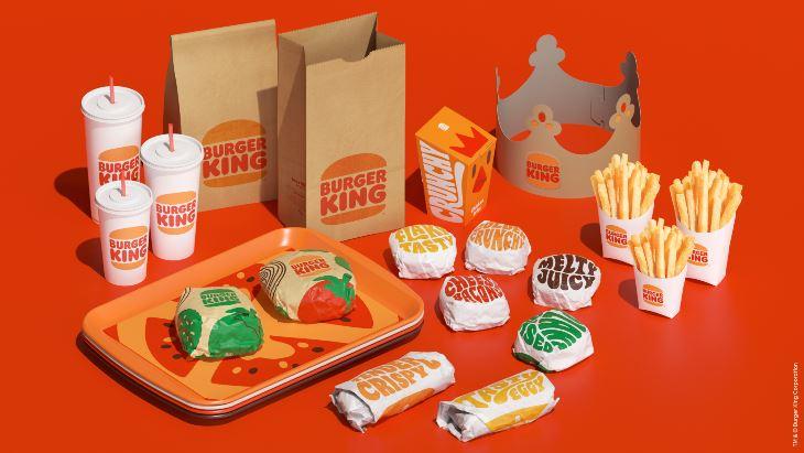burger king-rebranding.jpg