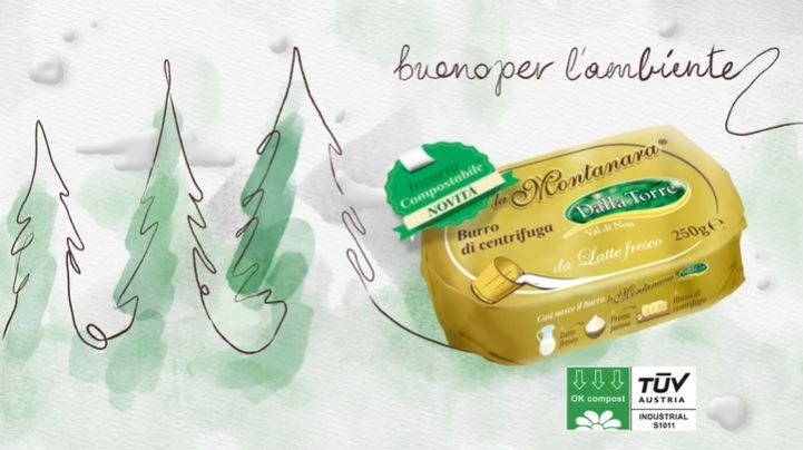 Burro-la-montanara.jpg