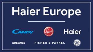 Cany-Hoover-Group-logo.jpg