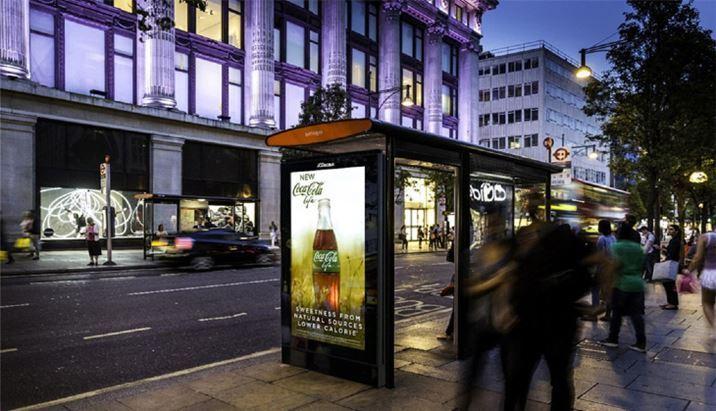 coca-cola-london-1_293219.jpg