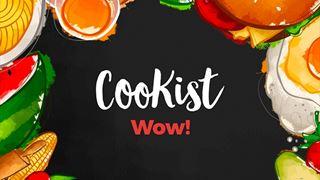 Cookist-Wow.jpg