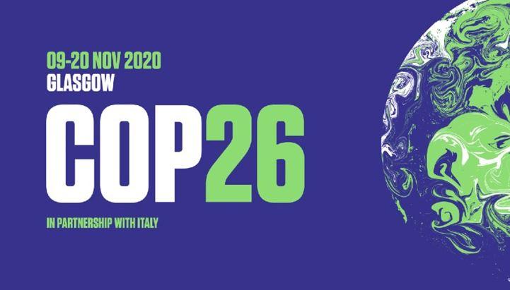 COP26_sky.jpg