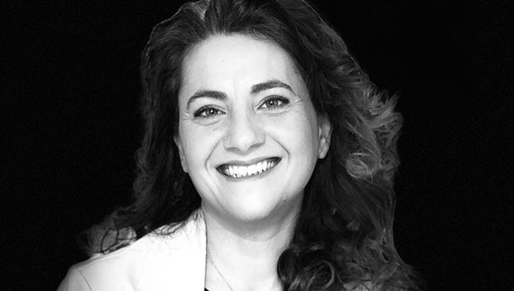 Debora Casalaspro