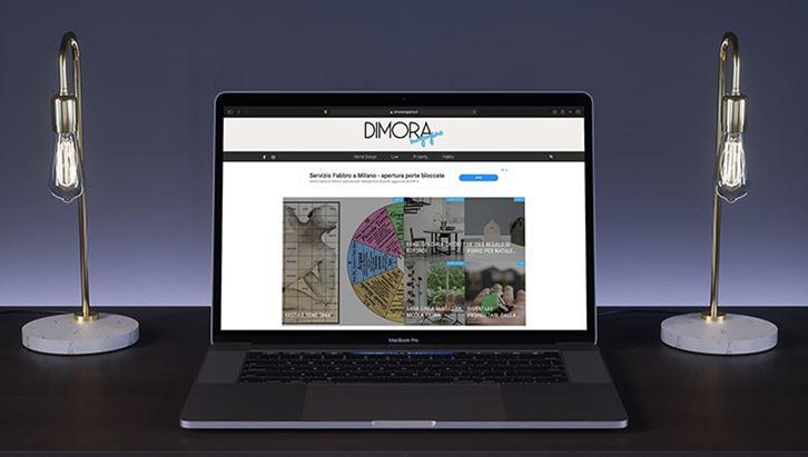 Dimora-Desktop.jpg
