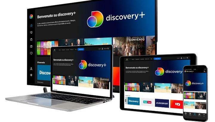 discovery-4-gennaio_310898.jpg
