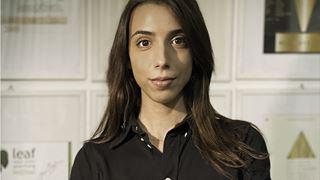 Elena Italia è la nuova Account Executive di Lorenzo Marini Group