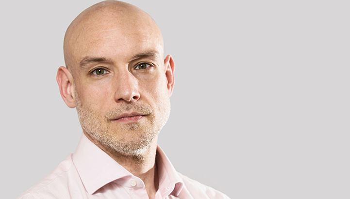 Fausto Dassenno è il nuovo Chief Product Officer di Subito e InfoJobs