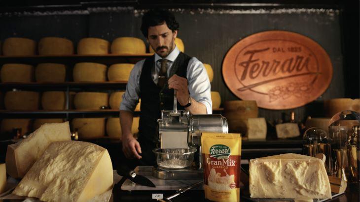 ferrari formaggi.jpg