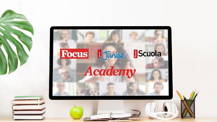 Focus-Academy.jpg