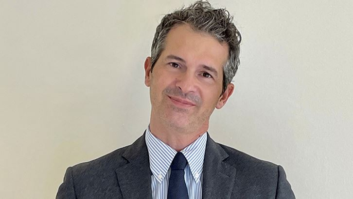 Francesco Lucchetta
