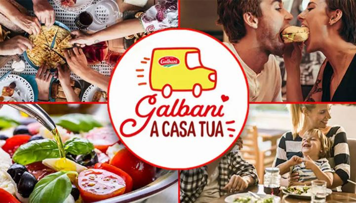 Galbani-Box.jpg