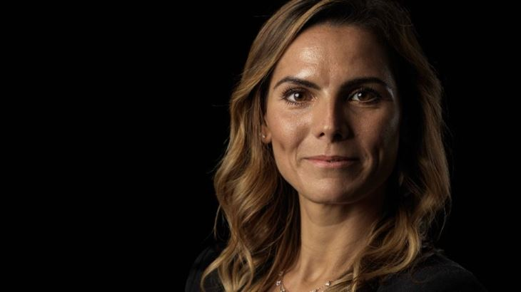 Sara Cesarotti