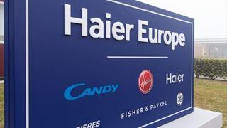 haier-europe.jpg