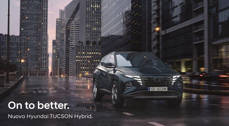 Hyundai-Tucson-Hybrid.jpg